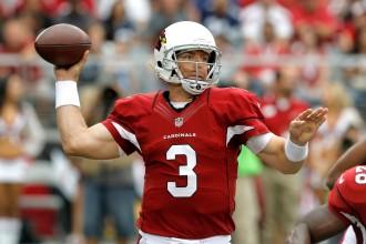 cowboys-cardinals-football-carson-palmer_pg_600b