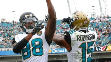 110915-NFL-Jaguars-Allen-Robinson-pi-ssm.vresize.1200.675.high.8